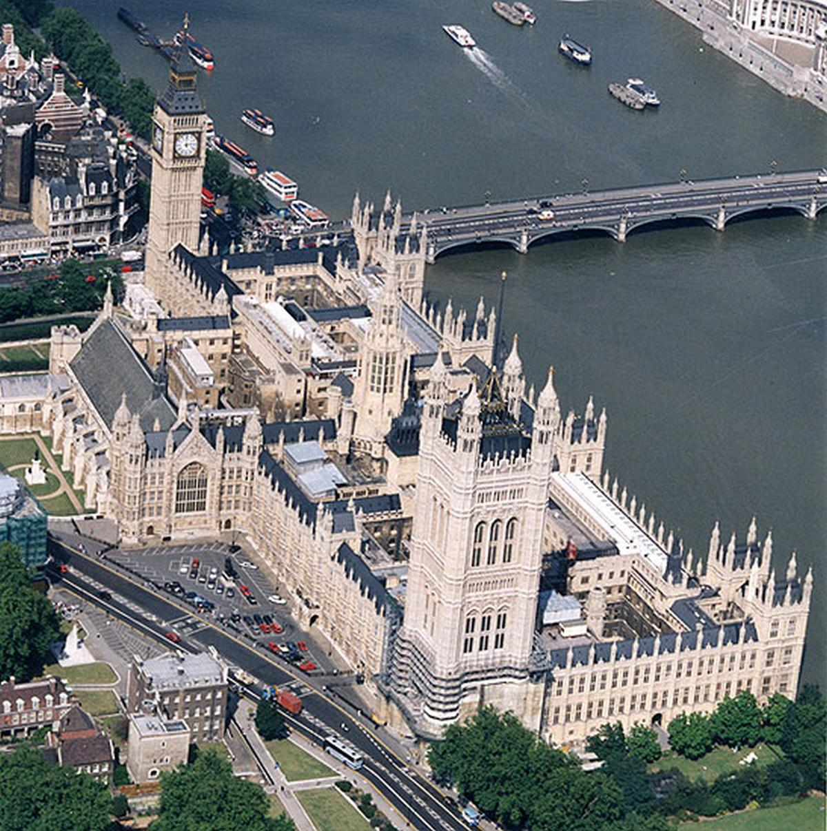 Westminster courses adults